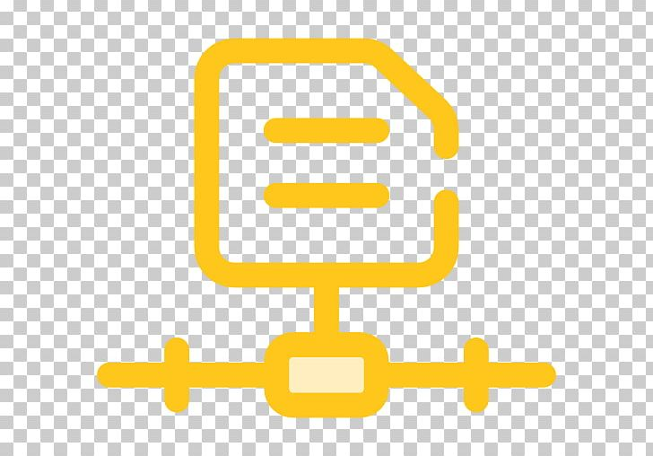 Computer Icons Encapsulated PostScript PNG, Clipart, Angle, Area, Avatar, Brand, Communication Free PNG Download