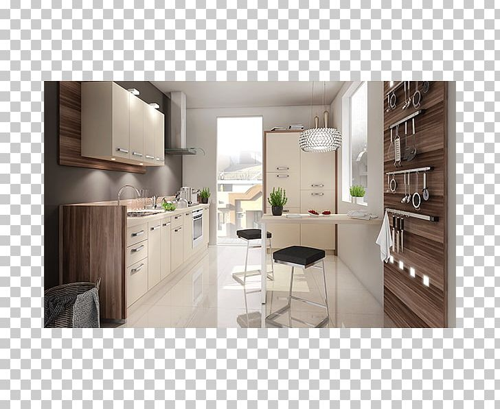Refrigerator Kutchina Modular Kitchen Price Kutchina Service Center Home Appliance Png Clipart Angle Cabinetry Chimney Drawer