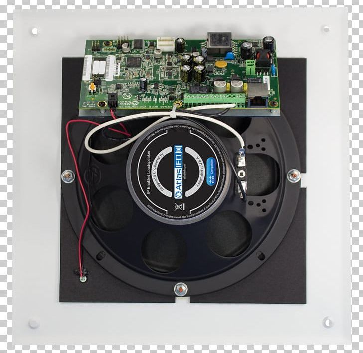 Electronics Computer Hardware PNG, Clipart, Computer, Computer Component, Computer Hardware, Dual Cone And Polar Cone, Electronics Free PNG Download