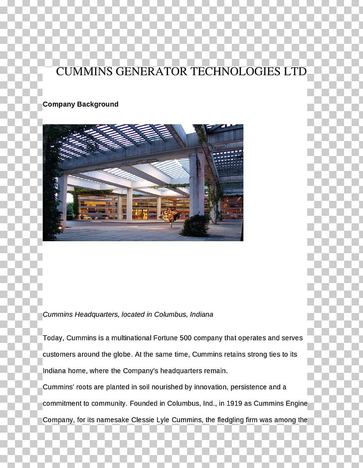 签文 亲迎 Brand Text PNG, Clipart, Brand, Brochure, Cummins