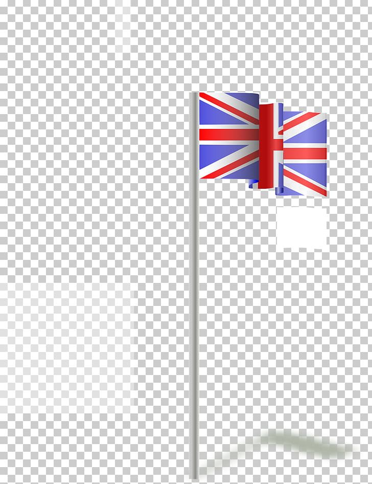 Flag Of Great Britain Flag Of The United Kingdom PNG, Clipart, Angle, Flag, Flag Of Europe, Flag Of Great Britain, Flag Of Montserrat Free PNG Download
