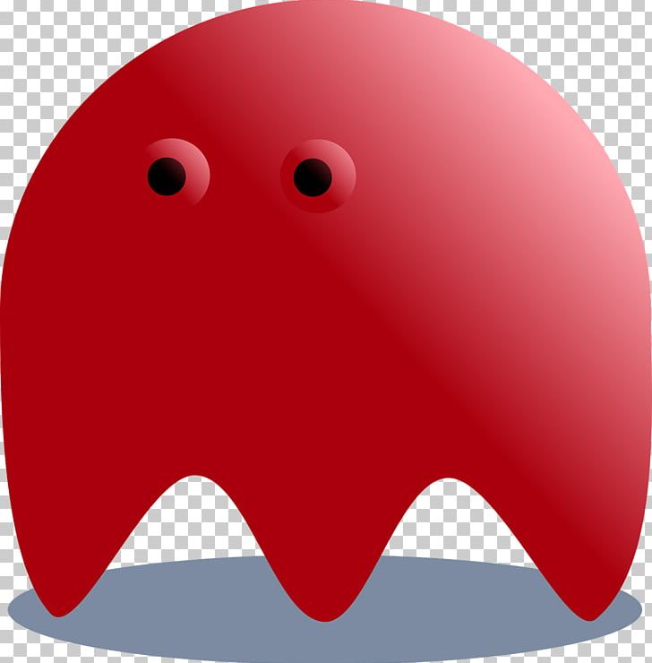 Pac-Man Games Ghost Desktop PNG, Clipart, Angle, Computer Wallpaper