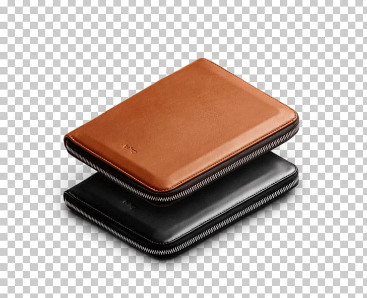 Bellroy Leather Standard Paper Size Wallet PNG, Clipart, Bellroy, Clothing, Clothing Accessories, Company, Folio Free PNG Download