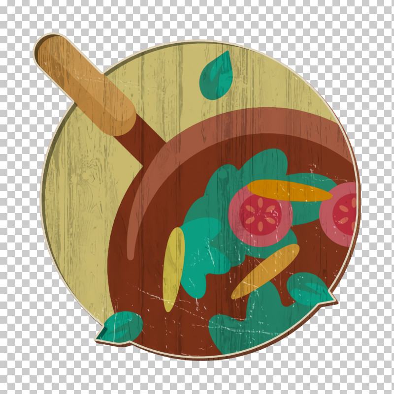 Restaurant Icon Pan Icon Cook Icon PNG, Clipart, Circle, Cook Icon, Pan Icon, Plate, Restaurant Icon Free PNG Download