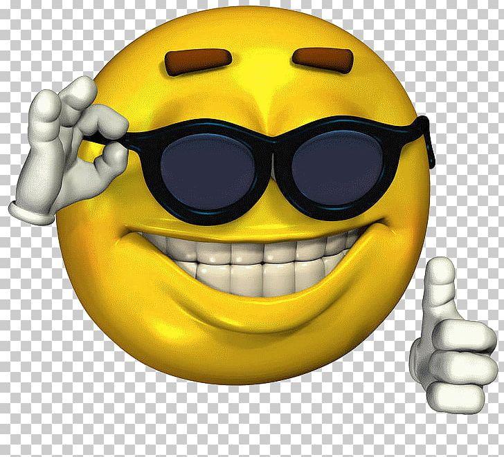Smiley Face Mask Meme