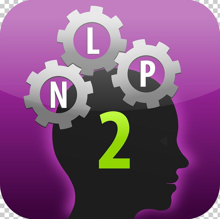 Neuro-linguistic Programming Self-help Hypnotherapy Personal