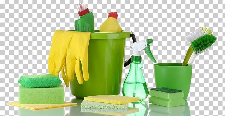 Maid Service Cleaner Commercial Cleaning Janitor PNG, Clipart, Business, Carpet Cleaning, Cleaner, Cleaning, Commercial Cleaning Free PNG Download
