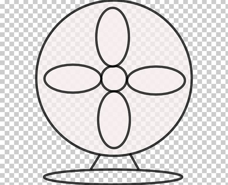Coloring Book Ceiling Fan Png Clipart Angle Area Black