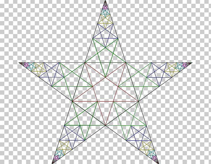 Pentagram Pentacle Symbol Sacred Geometry PNG, Clipart, Angle, Area, Art, Baphomet, Classical Element Free PNG Download