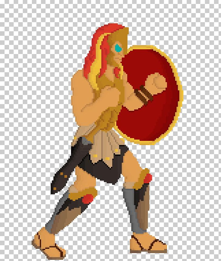 Costume Design Legendary Creature PNG, Clipart, Art, Cartoon, Costume, Costume Design, Fictional Character Free PNG Download
