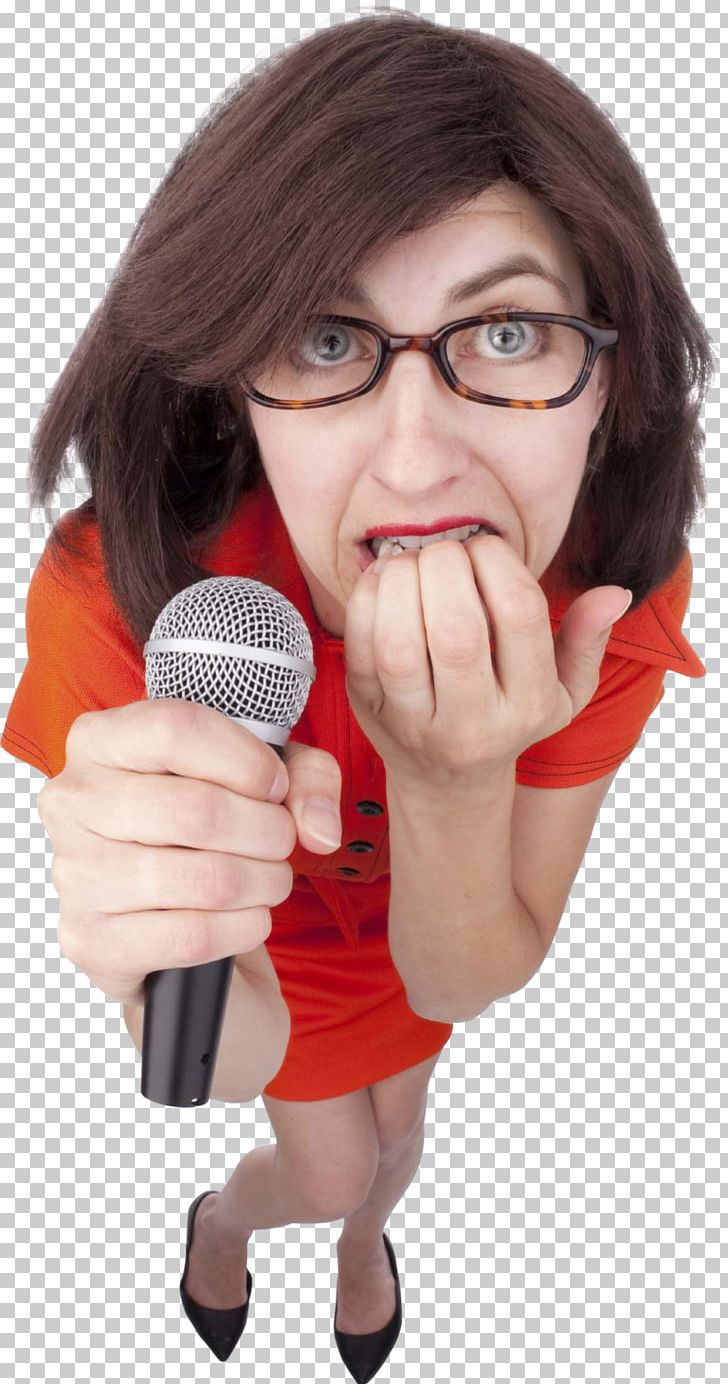 Glossophobia Public Speaking Fear Anxiety Speech PNG, Clipart