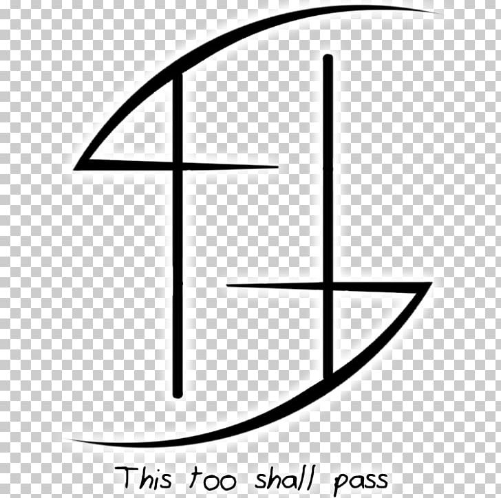 Sigil Witchcraft Magick Occult PNG, Clipart, Angle, Area, Black And