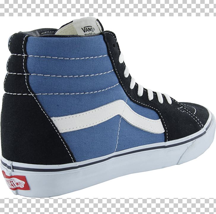 Skate Shoe Chuck Taylor All-Stars Sneakers Converse PNG, Clipart, Basketball Shoe, Black, Blue, Brand, Chuck Taylor Allstars Free PNG Download