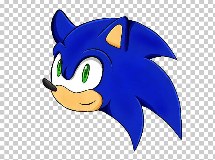 Sonic The Hedgehog Sonic Drive In Sonic Hedgehog Drawing Png Clipart Art Cartoon Computer Wallpaper Desktop