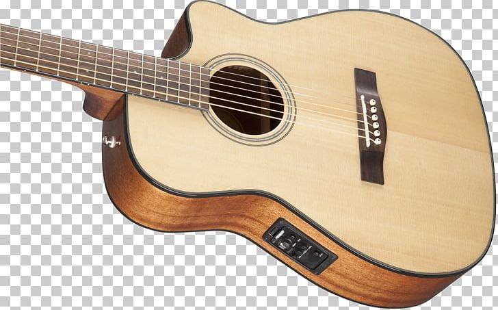 Acoustic Guitar Musical Instruments Acoustic-electric Guitar String Instruments PNG, Clipart, Acoustic Electric Guitar, Cuatro, Guitar Accessory, Musical Instrument, Musical Instruments Free PNG Download