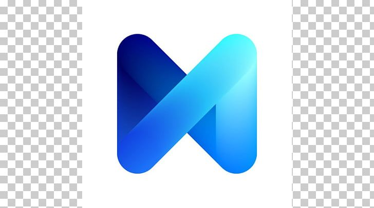 Facebook Messenger Asistente Persoal Intelixente Cortana PNG, Clipart, Aqua, Artificial Intelligence, Asistente Persoal Intelixente, Azure, Blue Free PNG Download
