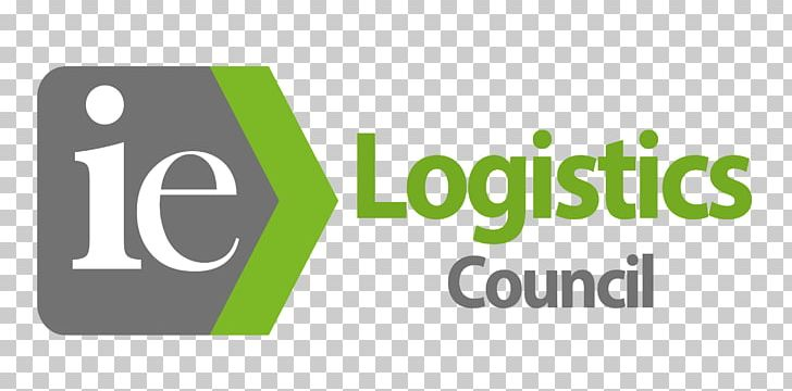 Logistics Transport Company Freight Forwarding Agency
