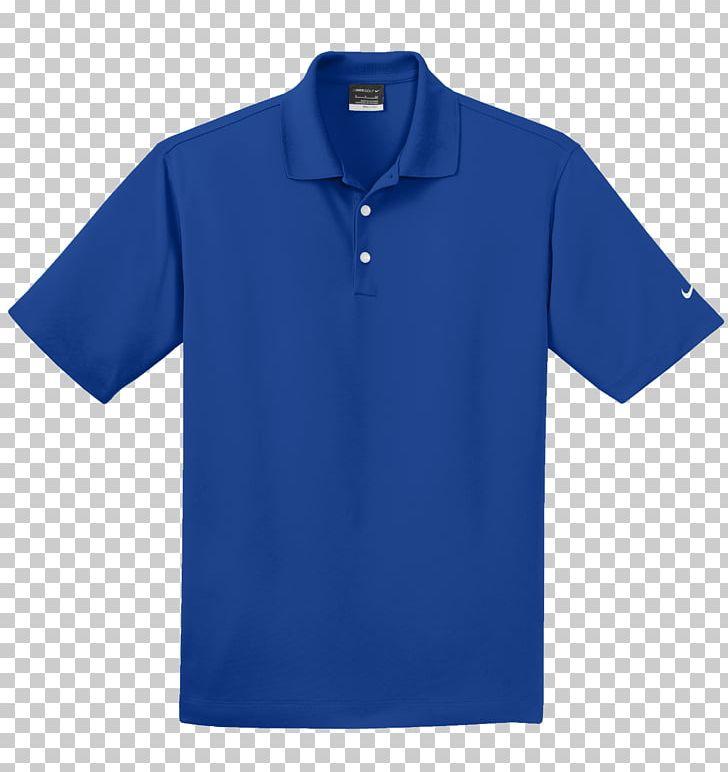 Max Air Shirt Piqué PngClipartActive Nike T Polo k0wO8nPX