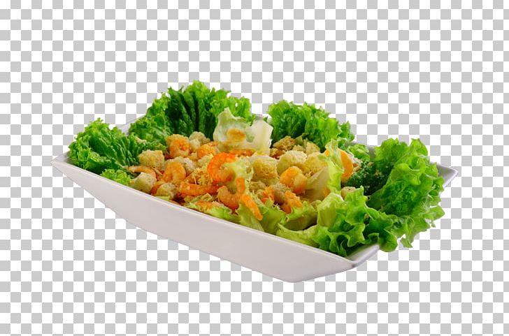 Vegetarian Cuisine Leaf Vegetable Platter Salad Recipe PNG, Clipart, Diet, Diet Food, Dish, Food, Garnish Free PNG Download