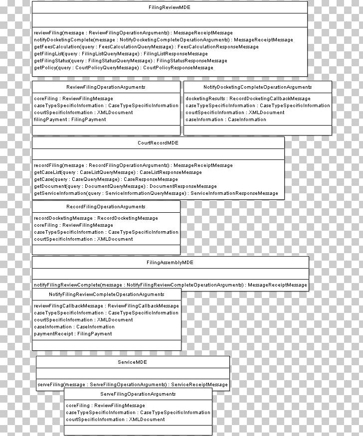 Document Line Angle PNG, Clipart, Angle, Area, Art, Design Oasis, Diagram Free PNG Download