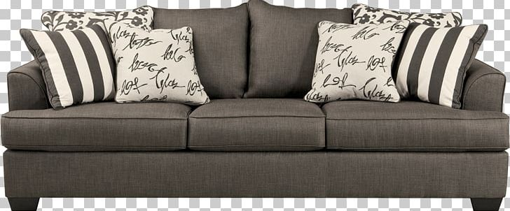 Ashley Home Couch Sofa Bed