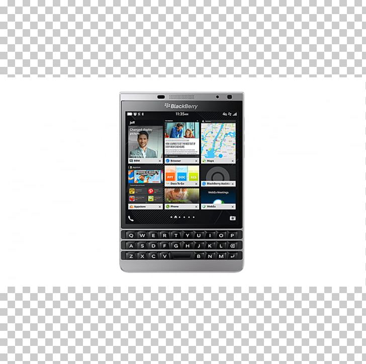 BlackBerry Z10 BlackBerry Priv 4G Smartphone PNG, Clipart