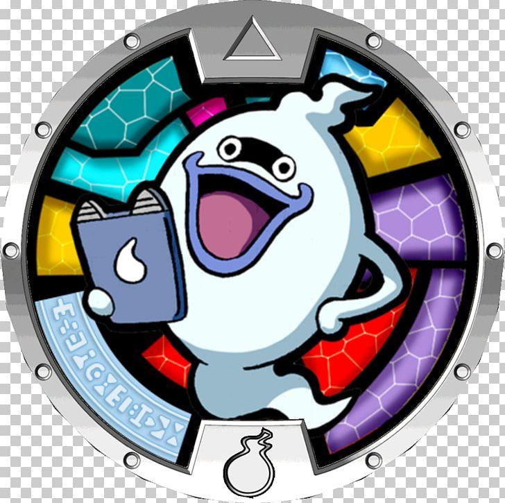 Yo Kai Watch 2 Yo Kai Watch 3 Jibanyan Yōkai Png Clipart