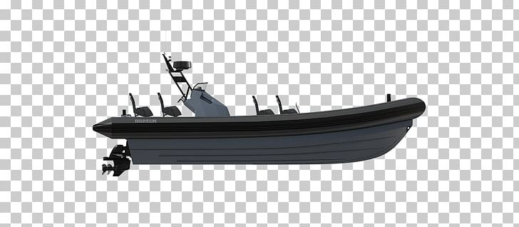 Rigid-hulled Inflatable Boat Dinghy Pump-jet PNG, Clipart