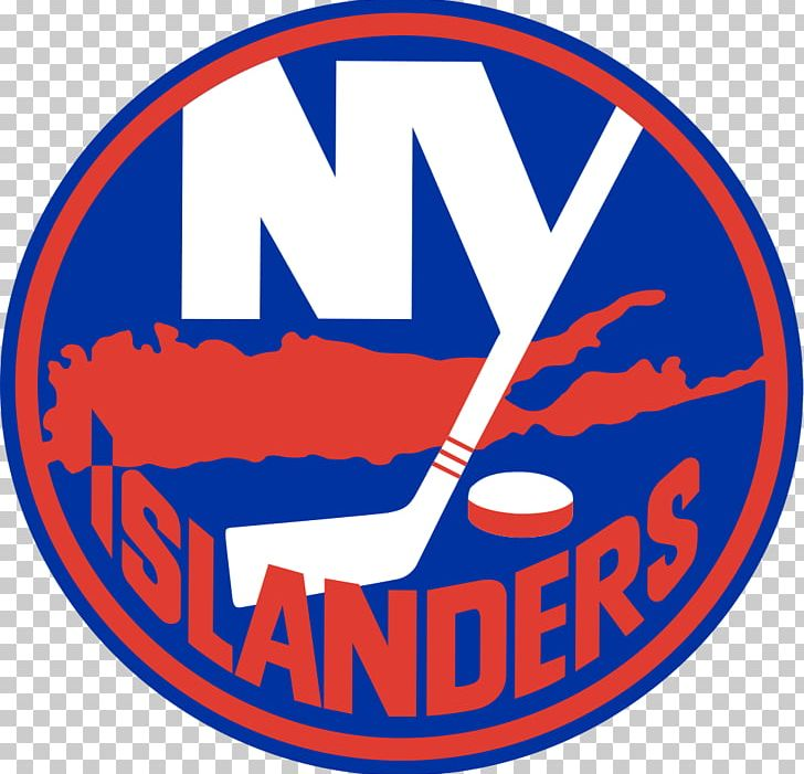 New York City New York Islanders National Hockey League New York Rangers Ice Hockey PNG, Clipart, Area, Brand, Circle, Decal, Emblem Free PNG Download
