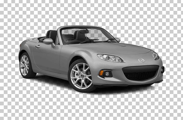 Car Mazda MX-5 Ford Motor Company PNG, Clipart, 2018, 2018 Ford Mustang, 2018 Ford Mustang Ecoboost, Automotive Design, Car Free PNG Download
