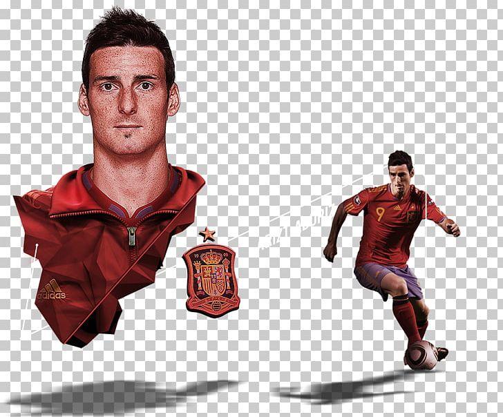 7970d6c4b Víctor Valdés Spain National Football Team 2014 FIFA World Cup Estadio  Carlos Belmonte Goalkeeper PNG