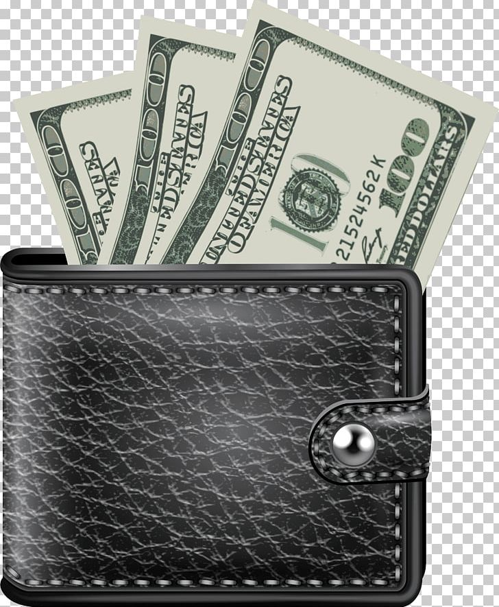 Wallet Money Cash Digital Currency PNG, Clipart, Banknote