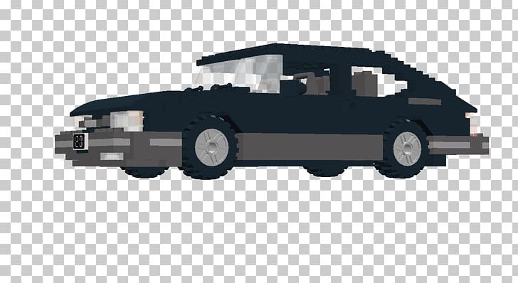 Nissan Patrol Wiring Diagram Download