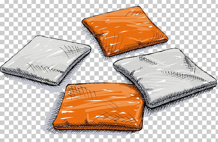 Pictures On Denver Broncos Bean Bag Chairs