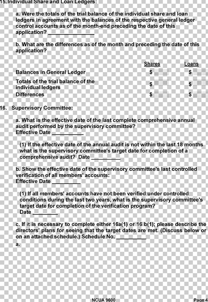 Document Résumé Cover Letter Job Description Employment PNG, Clipart ...