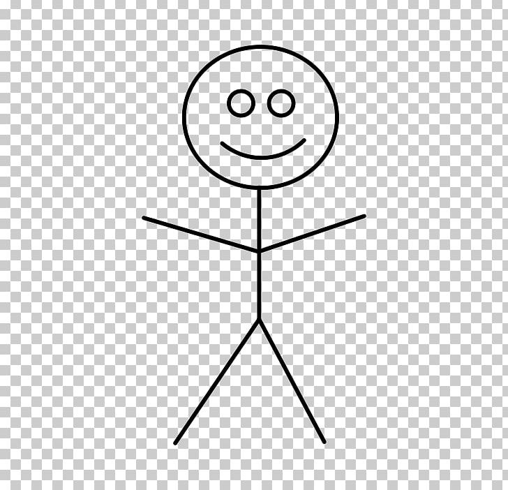 Stick Figure Drawing PNG, Clipart, Angle, Animated Film, Area, Art, Black And White Free PNG Download