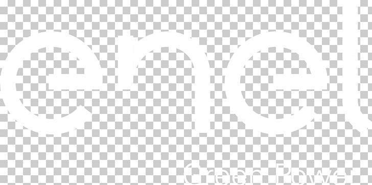 White Elephant Gift Exchange Atlanta Logo Cosmetics The Body Shop PNG, Clipart, Angle, Animal Testing, Atlanta, Bank, Body Shop Free PNG Download