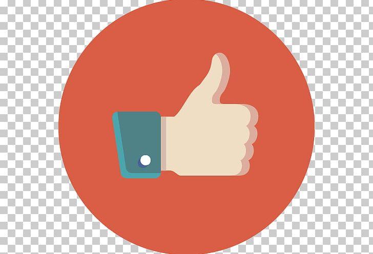 Social Media Thumb Signal Facebook Like Button PNG, Clipart, Blog, Circle, Computer Icons, Facebook, Facebook Like Button Free PNG Download