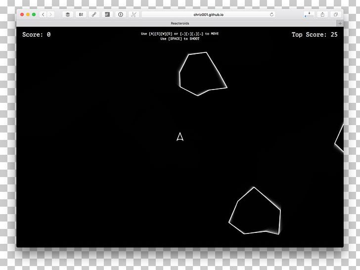 Template Joomla Drupal Pattern PNG, Clipart, Angle, Area, Black, Black And White, Brand Free PNG Download