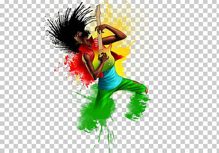 Reggae One Love People Get Ready Art Rasta Png Clipart Art