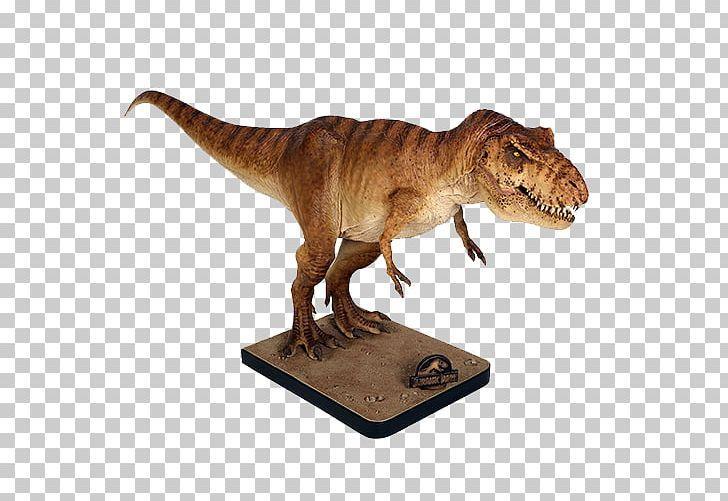 Velociraptor Jurassic Park John Hammond Statue Film PNG, Clipart, Anima, Dinosaur, Extinction, Figurine, Film Free PNG Download