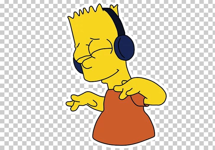 Amazing Music Bart Simpson Headphones Agy Png Clipart Agy Animal Download Free Architecture Designs Scobabritishbridgeorg