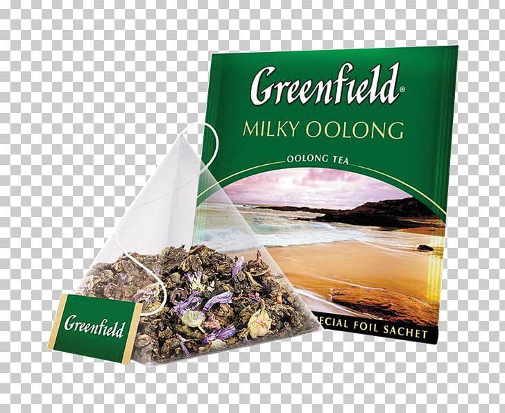 Hōjicha Green Tea Earl Grey Tea Oolong PNG, Clipart, Artikel, Assam Tea, Black, Earl, Earl Grey Tea Free PNG Download