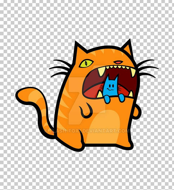 Whiskers Cat Snout PNG, Clipart, Animals, Artwork, Carnivoran, Cartoon, Cat Free PNG Download