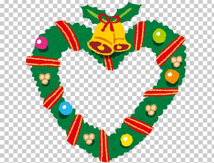 Christmas Ornament Wreath Santa Claus Christmas Cake PNG, Clipart, Christmas, Christmas And Holiday Season, Christmas Cake, Christmas Card, Christmas Decoration Free PNG Download