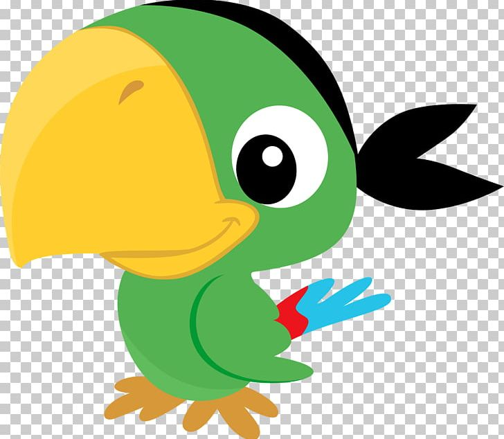 Pirate Parrot Piracy Pirate Party PNG, Clipart, Amphibian, Animals, Artwork, Beak, Bird Free PNG Download