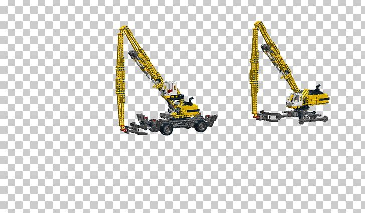 LEGO Machine PNG, Clipart, Construction Equipment, Crane, Lego, Lego Group, Machine Free PNG Download