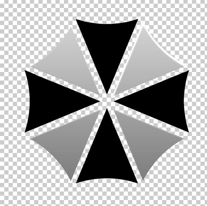 Umbrella Corps Resident Evil Umbrella Corporation Logo Png