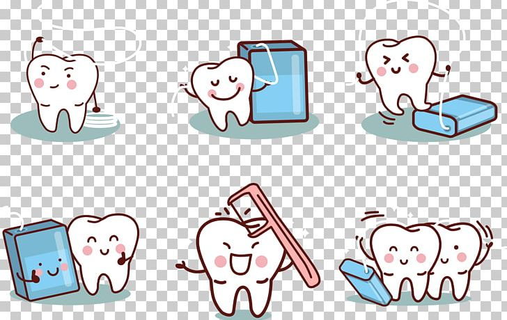 Human Tooth Dental Calculus Dentistry Deciduous Teeth PNG, Clipart, Area, Bleeding On Probing, Cartoon, Communication, Dentures Free PNG Download