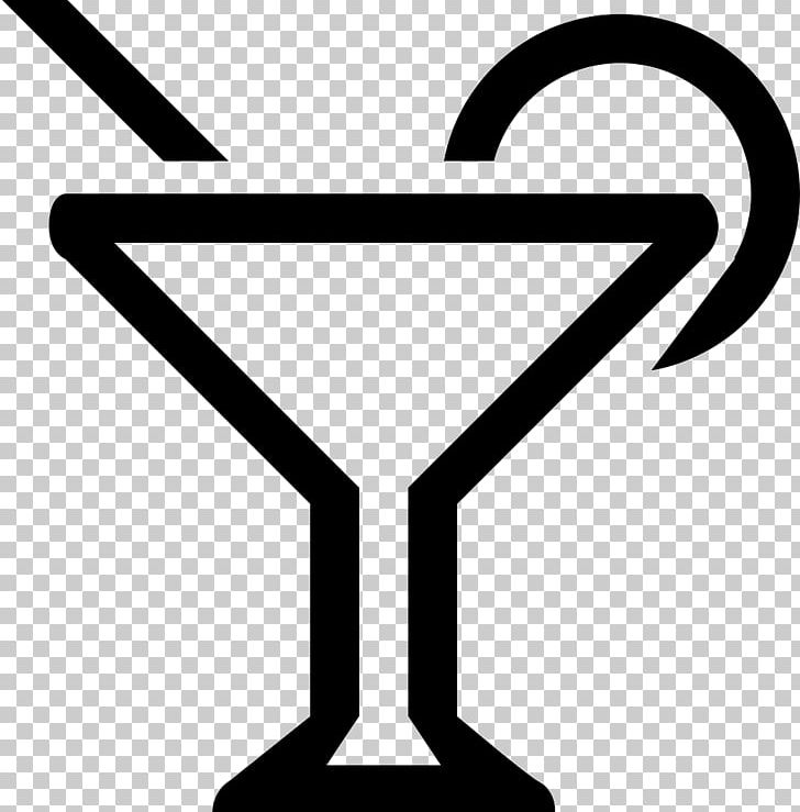 Martini Cocktail Glass Line PNG, Clipart, Art Glass, Base 64, Black And White, Clip Art, Cocktail Glass Free PNG Download
